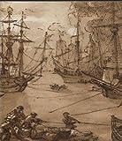 img - for Claude lorrain, dessins du british museum book / textbook / text book