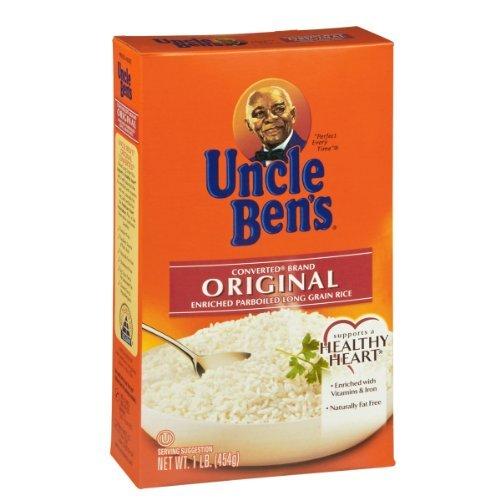 uncle-bens-original-converted-enriched-parboiled-long-grain-rice-16-oz-box-2-pack