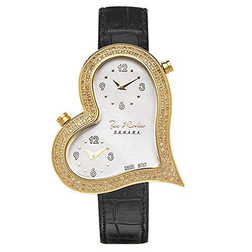 Joe Rodeo Sahara Jrs4 Diamond Watch