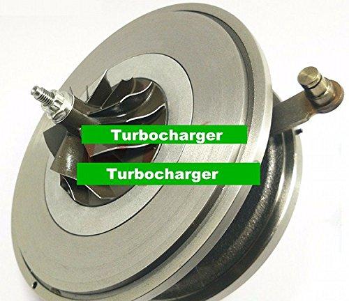 gowe-turbocompresor-para-cartucho-turbocompresor-gt2056-v-765155-765156-a6420901480-a6420900280-turb