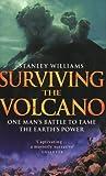 Surviving the Volcano
