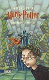 Harry Potter und die Kammer des Schreckens (Band 2)