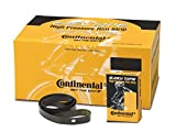 Continental easy