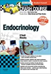 Crash Course Endocrinology: Updated P...