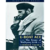 U-Boat Ace (Bluejacket Books)by Jordan Vause