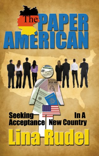 The Paper American: Seeking Acceptance in a New Country