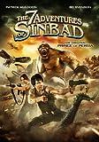 7 Adventures of Sinbad