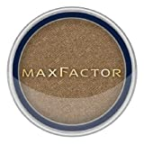 Max Factor Earth Spirit Eyeshadow 495 Smokey Gold, 1er Pack (1 x 4 ml)von &#34;Max Factor&#34;