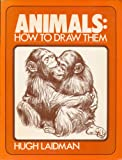 Animals: How to Draw Them