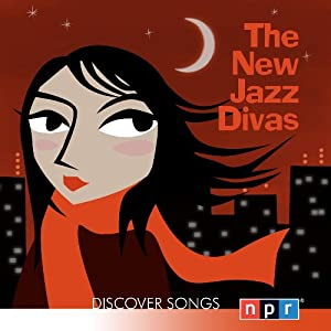 The Jazz Divas: Discover Songs