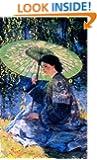 Illustrated Basho Haiku Poems (Little eBook Classics 2)