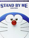 Doraemon Stand By Me - Edición Coleccionista. [Blu-ray]