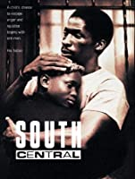 South Central [HD]
