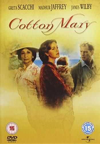 cotton-mary-import-anglais