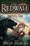 Rakkety Tam: A Tale from Redwall