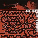 Afro-Cuban (Reis)