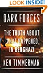 Dark Forces: The Truth About What Hap...