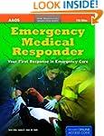 Emergency Medical Responder (Orange B...