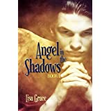 Angel in the Shadows Book Oneby Lisa Grace