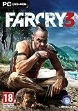 Far Cry 3 [AT PEGI]