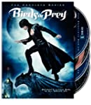 Birds of Prey: The Complete Collection