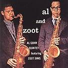 Al & Zoot (Remastered)