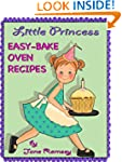 Little Princess Easy Bake Oven Recipes