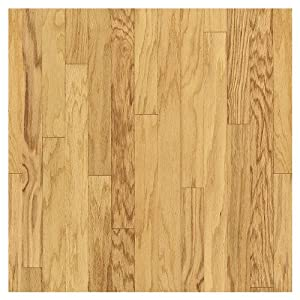 Engineered Flooring Engineered Flooring Best Brands