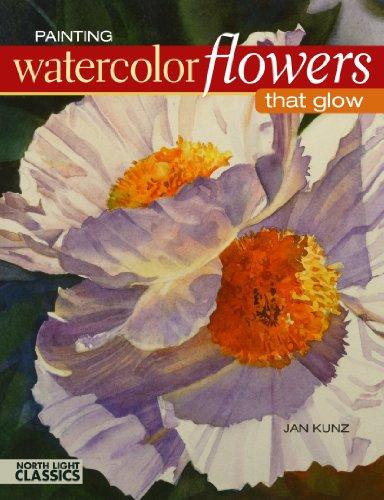 stockmar watercolor paint instructions