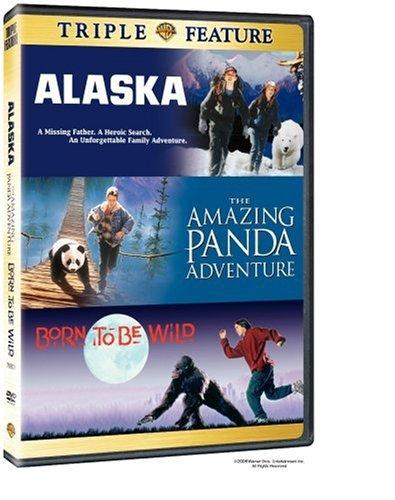 born-to-be-wild-alaska-amazing-panda-adventure-import-usa-zone-1