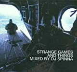 Strange Games and Things