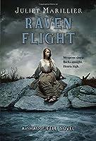 Raven Flight (Shadowfell)