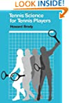Tennis Science for Tennis Players