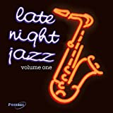 Vol. 1-Late Night Jazz