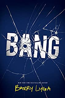 Book Cover: Bang