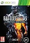Battlefield 3 [Limited Edition] [Xbox...