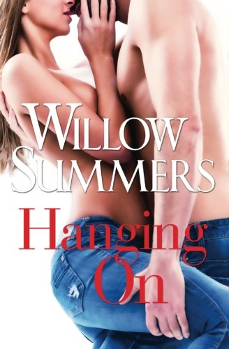 Hanging On (Jessica Brodie #2) (Jessica Brodie Diaries) (Volume 2) PDF