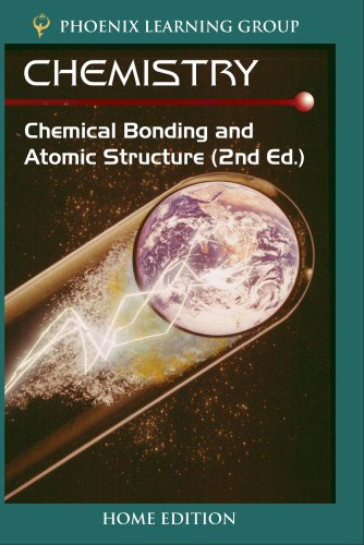 chemistry-chemical-bonding-and-atomic-structure-home-use