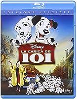 La carica dei 101 [Edizione Speciale]