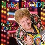 echange, troc Michel Pruvot - Cocktail Dancing