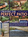 Creating the Perfect Patio: How to de...