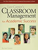 img - for Classroom Management for Academic Success book / textbook / text book