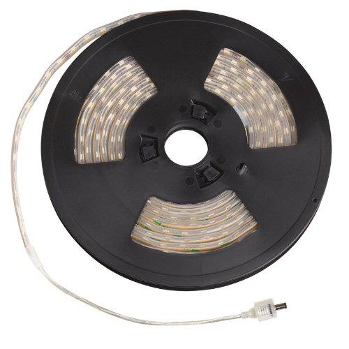 Led Tape Ip67 3600K 10Ft