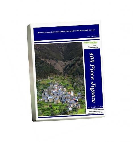 photo-jigsaw-puzzle-of-piodao-village-serra-da-estrela-coimbra-district-portugal-europe