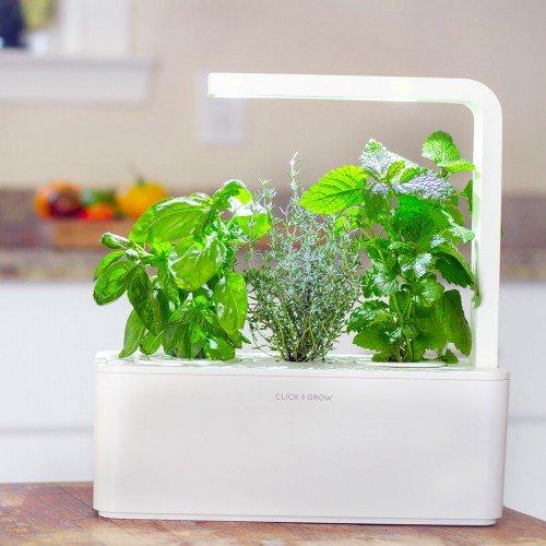 smart-herb-garden-blanc