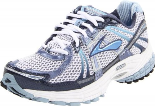 BROOKS Adrenaline GTS 12 Ladies Running Shoes