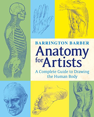 how to draw awesome figures neil fontaine pdf