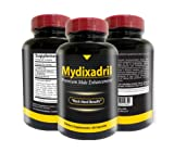 Mydixadril Male Enhancement - Pills - Longer Erections - Top Rated - Naturally Huge - Enlargement - Stamina - Best Sex Pills - Save Your Sex Life with Mydixadrils All Natural Formula.