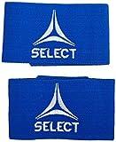 Select Sport America Shin Guard Holder