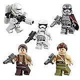 LEGO-Star-Wars-75103-First-Order-Transporter